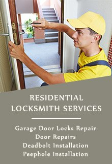 Logan Square IL Locksmith Store, Logan Square, IL 773-345-4743